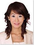 マーケティング・サポート・コンサルティング株式会社 代表取締役社長 吉野 真由美 氏