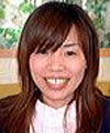 広島県 まごし歯科医院 DH 松崎 浩香 様
