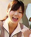 広島県 デンタルクリニック東陽台 歯科助手 井上 美里 様