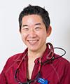 茨城県 きのした歯科 院長 木下 卓先生