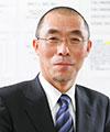株式会社 未来館 代表取締役社長 西野 博道 氏