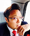 株式会社 売れるネット広告社 代表取締役社長 加藤公一レオ 氏