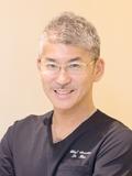 愛知県 医療法人社団 健誠会 理事長 高木 健一 先生
