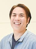 茨城県 医療法人 G・D・C 理事長 山口 和郎 先生