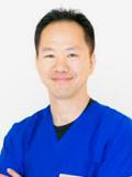 滋賀県開業 かがやき歯科クリニック 院長 浅野 博 先生