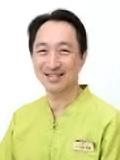 埼玉県開業 ヒデ歯科クリニック 院長 佐藤 秀雄 先生
