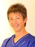 静岡県開業 静岡駅前歯科クリニック 院長 望月 篤 先生