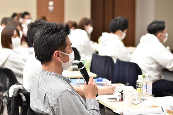 経営塾ベーシックコース