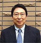 上野 雅充 先生
