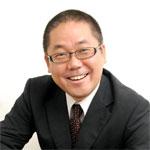 横山 光孝(よこやま みつたか)歯科医院地域一番実践会 地域一番ディレクター