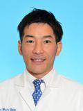 医療法人社団歯科タナカ 理事長 田中 健久 先生