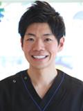 愛知県開業 ハピネス歯科こども歯科クリニック 院長 稲吉 孝介 先生