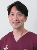 山形県開業 医療法人彩優会理事長 佐々木 琢哉 先生