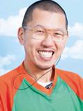 千葉県開業 あおば歯科 院長 松浦 智 先生