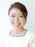 ヒデ歯科クリニック 市毛純さん