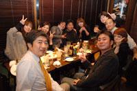 2010b4r_img15