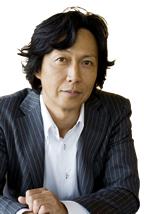 アドバンス第3回は行動科学マネジメントの第一人者である石田淳さんがゲスト講師です。