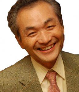 内田歯科医院院長 内田 格誠 先生