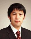 栃木県開業 医療法人 ゆたか会 丹野歯科医院 院長 丹野 努 先生