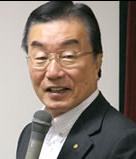 ネッツトヨタ南国 株式会社取締役相談役 横田 英毅 氏