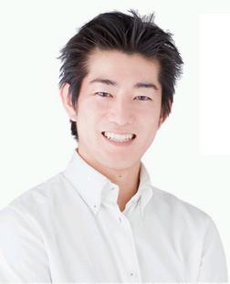 東京都開業 医療法人 SDC 理事長 園延 昌志 先生