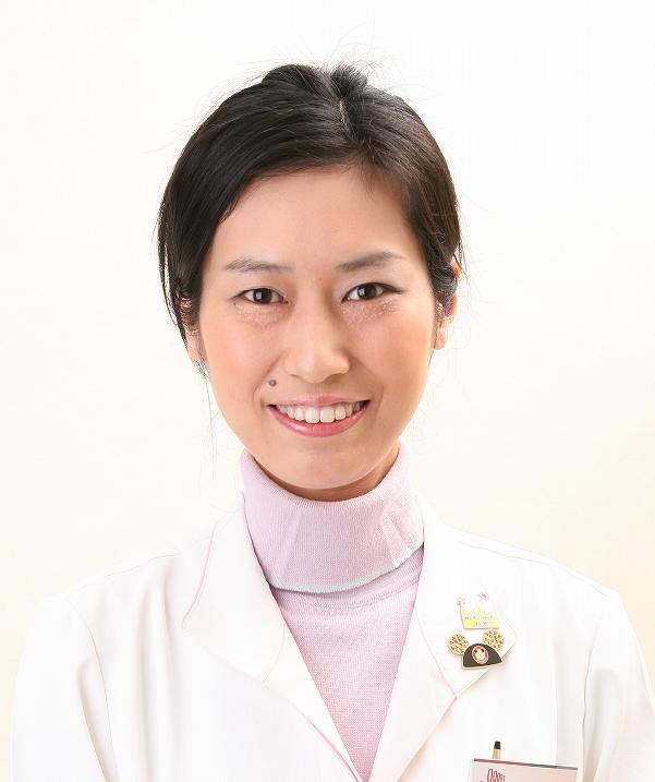 大阪府開業 上本町ヒルズ歯科クリニック 院長 永井 美也子 先生