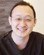 兵庫県開業 ゆたに歯科クリニック 院長 油谷 征彦 先生