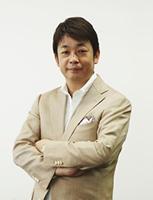 日本経営教育研究所 株式会社 代表取締役 石原 明 氏
