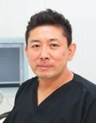愛知県開業 若林歯科 院長 米崎 広崇 先生