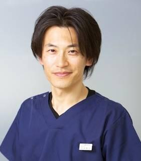 三重県 医)大木会 大木歯科医院 理事長 笠井 啓次先生