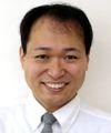 石川県 あおば歯科クリニック 理事長 高橋 善昭 先生