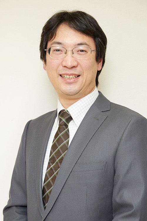 兵庫県 北村歯科医院 院長 北村 聡一先生