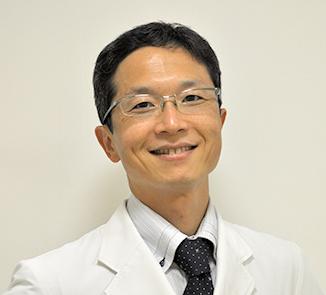 兵庫県 医社)かわばた矯正歯科 理事長 川端 庄一郎先生