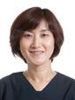 三重県 医)尚志会 林歯科医院 副院長 林 玲子 先生