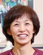 大阪府 たかま歯科 副院長 髙間 久美子先生