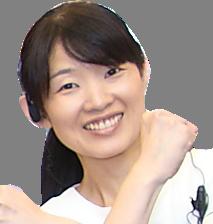山形県 吉田ひろゆき歯科医院 マネージャー 吉田 由希子様