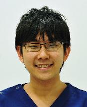 鹿児島県 医)さこだ歯科医院 副院長 内野 慎一郎 先生