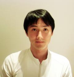 京都府 医)あゆみ歯科クリニック 事務長 住田 尊広様