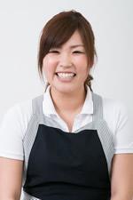 福岡県 医)友知会 やまだホワイトクリニック歯科 歯科衛生士 沖田 智奈美様