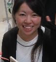 長野県 とどろき歯科医院 歯科助手 斉藤 めぐみ様