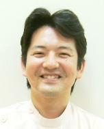 大阪府開業 医療法人西尾会 西尾歯科 院長 西尾 拓郎 先生