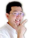 宮崎県開業 こくぼ歯科 院長 小窪 秀義 先生