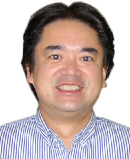 神奈川県開業 さいとう矯正歯科クリニック 院長 斎藤 伸雄 先生