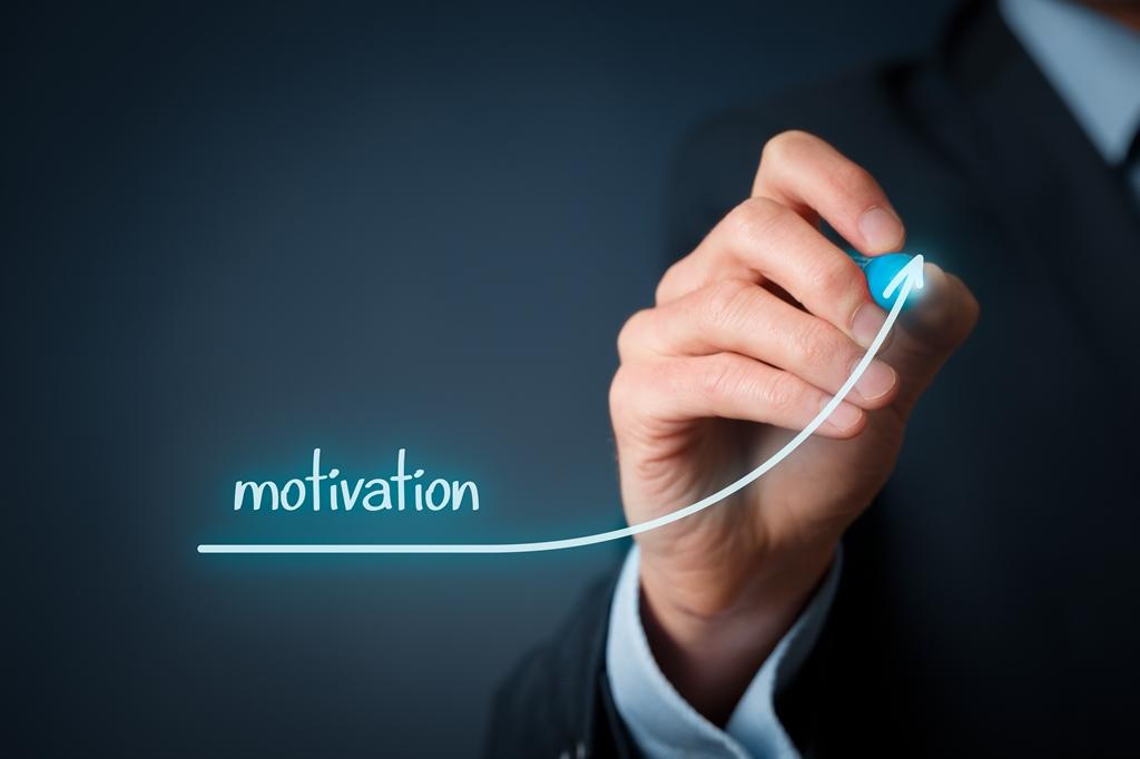 モチベーションが低いわけではないが、高くもないスタッフに経営塾に参加してもらって大丈夫なんでしょうか?