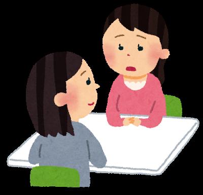 カウンセリングに役立つ!「聞き出し力」を身に付ける練習法