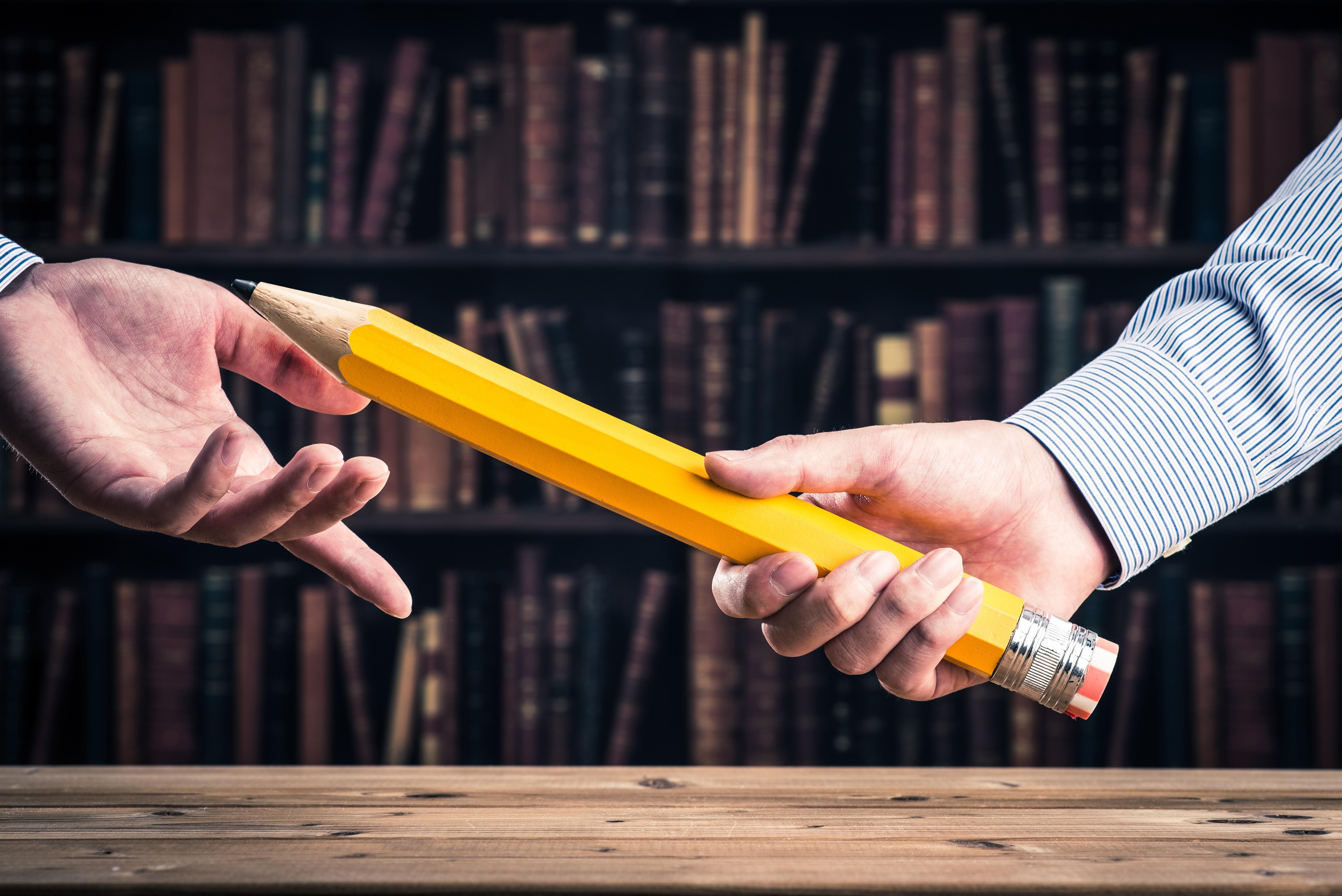 文章力の重要性が益々、増している!