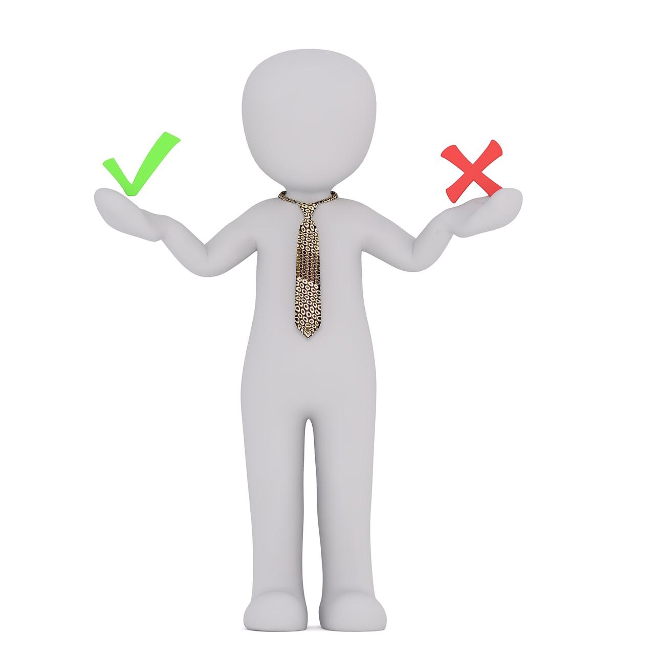 やる気がない既存スタッフとやる気がある新人スタッフの差が激しい。どうしたらいいか?