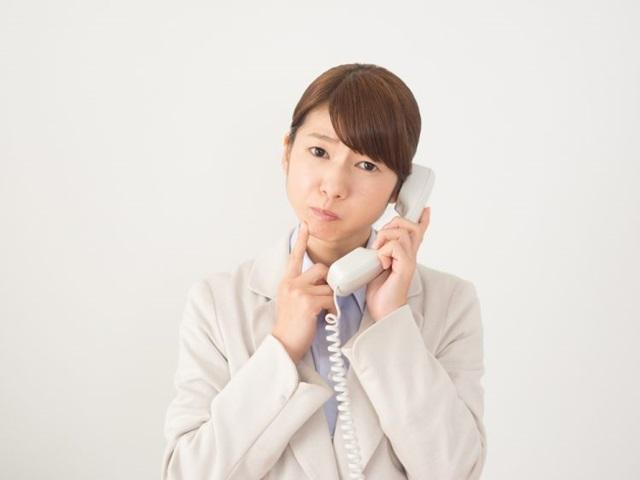 【即成果に繋がる!】歯科医院における電話対応改善方法とは?