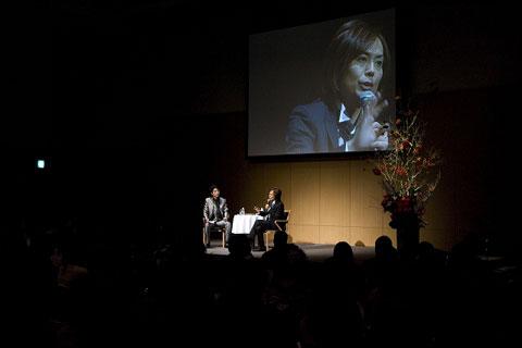 2008年スペシャルセミナー写真10
