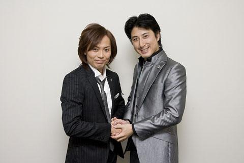 2008年スペシャルセミナー写真12